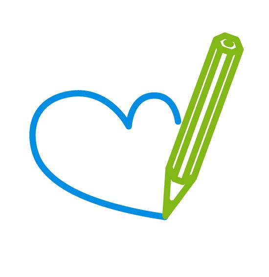 相模原事務用品協同組合の新しいロゴマーク