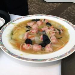 コース料理2