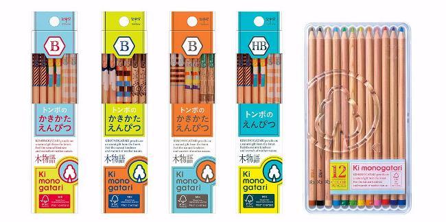kimonogatari_lineup2
