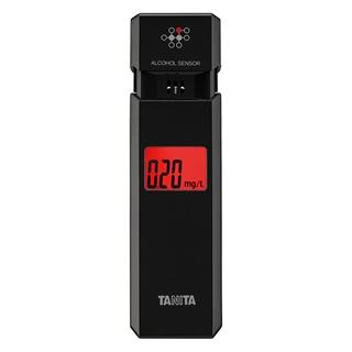 THC310BK-2