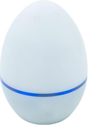 egg_im13