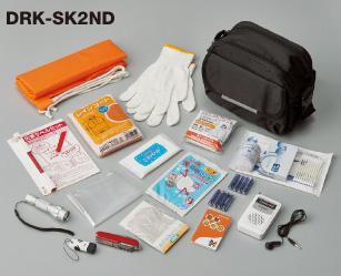 コクヨDRK-SK2D 税別10500円